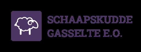 Schaapskudde Gasselte
